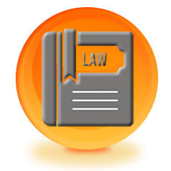 Requirement of Legal Documents in Bolton