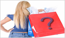 Mystery Shopping Bolton